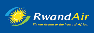 Cheapest Flights to Accra Ghana with RwandAir